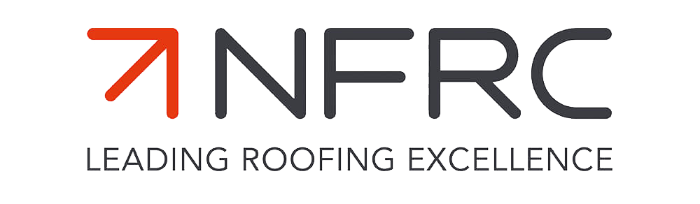 Protech Roofing Services